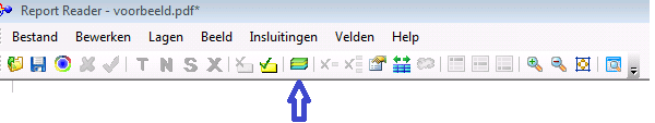 lagenmanager