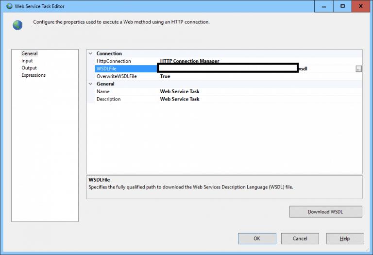 03 webservice task