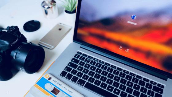 Header Blog Single Sign On met integratie tussen Salesforce en Azure Active Directory